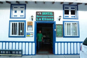 La Eliana1.jpg