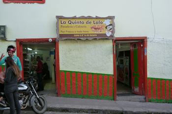 La Quinta de Lalo1.jpg