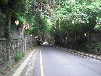 Lampu jalan.jpg