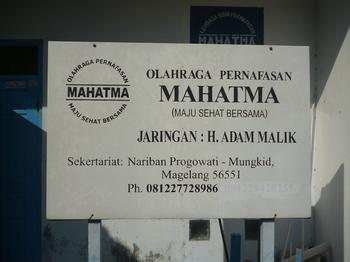 MAHATMA.jpg