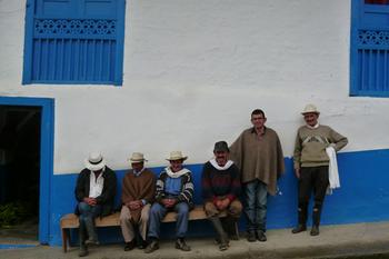 Marulandaの老人.jpg
