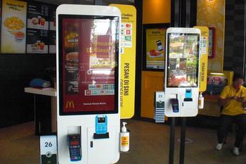 McDonald2.jpg