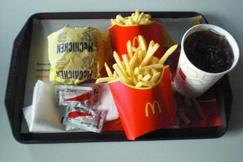 McDonald5.jpg