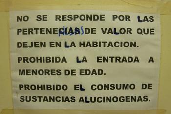Olivares4.jpg