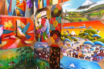Otavalo_Art10.jpg