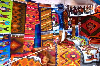 Otavalo_Art2.jpg