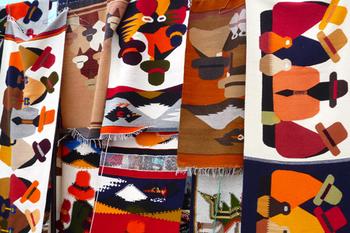 Otavalo_Art6.jpg