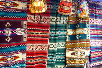 Otavalo_Art9.jpg