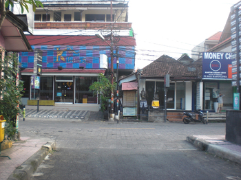Padmasana1.jpg