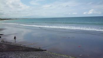 Pantai Matahari Terbit 1jpg