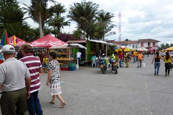 Plaza Bolívar1.jpg