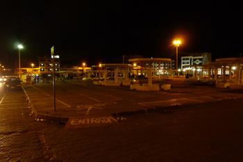 Plaza de los Ponchos.jpg
