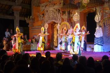 Sadha Budaya.jpg
