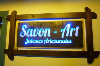 Savon_Art.jpg
