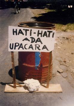 UPACARA1.jpg