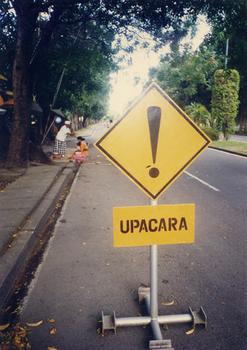 UPACARA2.jpg