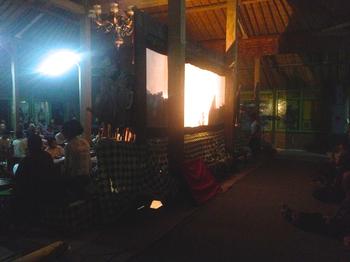 Wayang Kulit-4.jpg