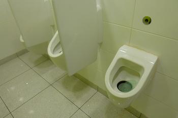 baño3.jpg
