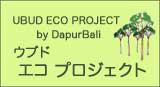 bnr_eco.jpg