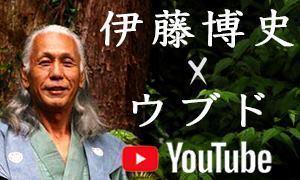 bnr_youtube_ito.jpg