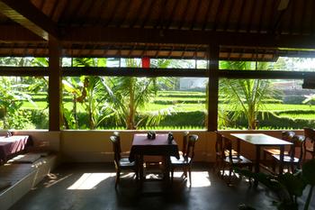 cafe-bintang3.jpg