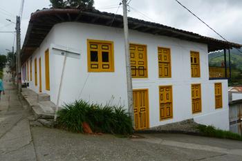 casa13.jpg