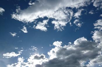 cielo azul1.jpg