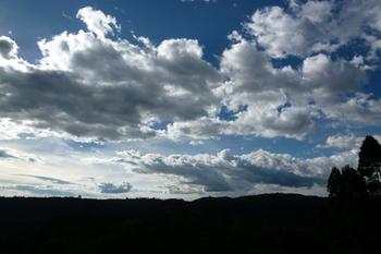cielo azul2.jpg
