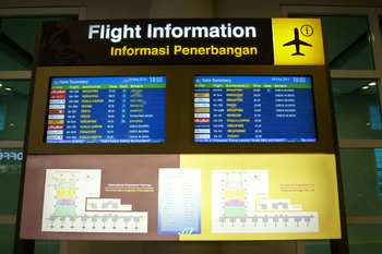 flight-information.jpg