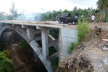 jembatan4.jpg