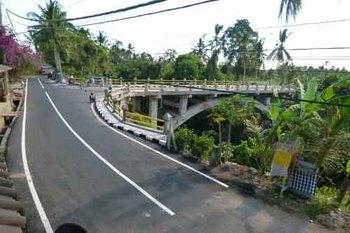 jembatan7.jpg