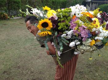 jumpei花祭り1.jpg