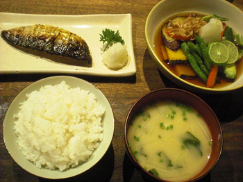 kagemusha_dinner1.jpg