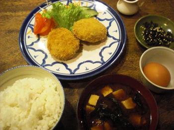 kagemusha_dinner3.jpg