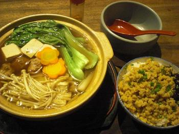 kagemusha_dinner4.jpg