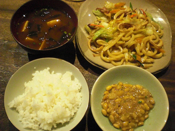 kagemusha_dinner5.jpg