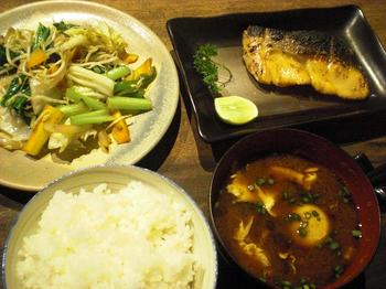 kagemusha_dinner6.jpg