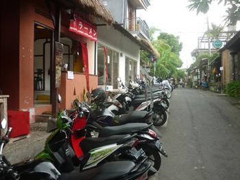 la-mien.com1.jpg