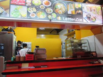 la-mien.com4.jpg