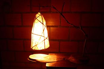 lamp3_2.jpg