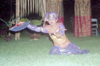 madeの奥さん1998.jpg