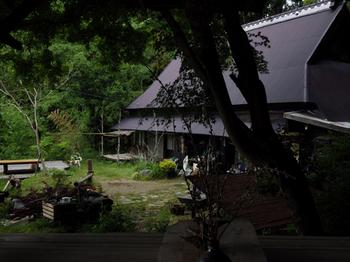 obaramura1.jpg