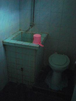 oka_homestay4.jpg