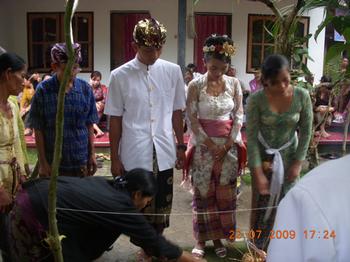 pernikahan3.jpg