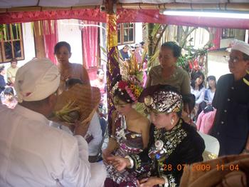 pernikahan5.jpg