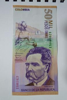 peso1.jpg
