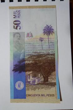 peso2.jpg