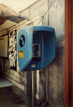 public-telephone1.jpg