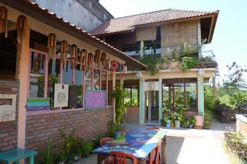 tea-room13.jpg