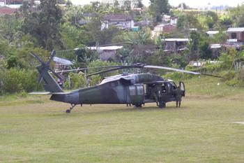 terrizaje-helicóptero.jpg